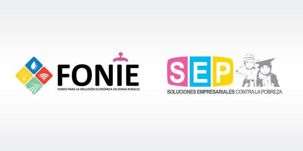 SEP Blog Fonie