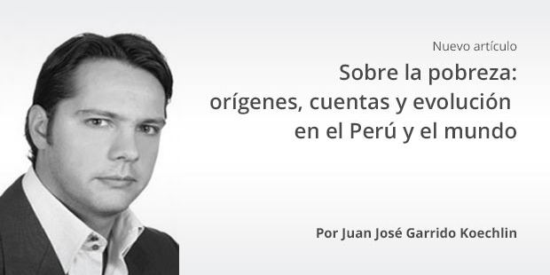 SEP Blog Juan José Garrido